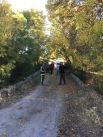 Puente Molino Vadillo 1